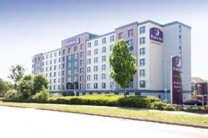 premier-inn-gatwick-manor