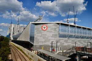 brentford-stadium